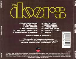 You Light My Fire The Doors The Doors Songs Reviews Credits Allmusic