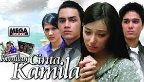 film india terbaru di rcti 10 sinetron indonesia dengan jumlah episode terbanyak lapakfjbku com
