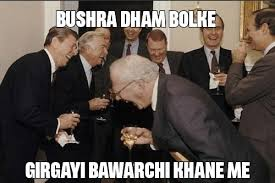 Funny Hyderabadi Memes - images about miyabhai tag on instagram