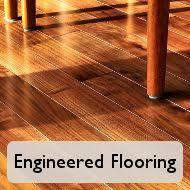 Engineered Wood Flooring Care How To Clean Engineered Hardwood Floors All You Need To