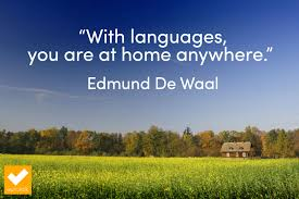 Romanian Love Quotes by Inspiring Quotes For Language Learners Eurotalk Blog