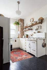 Kitchens Designs Ideas Kitchen 7 Things You Need For A Perfectly Styled Kitchen Design