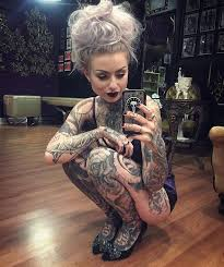 best 25 ink master ideas on pinterest who won ink master ryan
