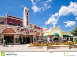 San Marcos Outlet Mall Map Tanger Outlets Deer Park Map The Best Deer 2017