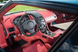 aston martin cars interior aston martin v12 zagato interior car pictures carsmind