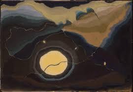 2012 essay prize jennifer stettler parsons archives of american art