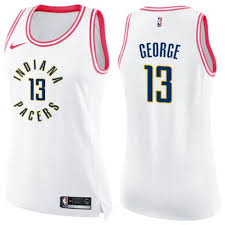 paul george jersey official paul george pacers t shirts