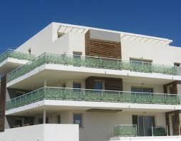 glas balkon platten balkon glas seristal image plastofloat macocco