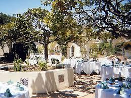monterey wedding venues memory garden monterey wedding venues monterey here comes the guide