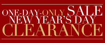 ugg black friday sale dillards dillard s 2013 years day sale live get 3 back