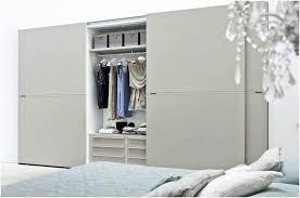 armoire chambre a coucher porte coulissante armoire chambre a coucher porte coulissante armoire chambre porte