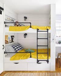366 best guest bedroom grandchildren u0027s bedroom images on pinterest