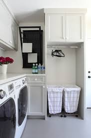 Sorting Laundry Hamper by Rolling Laundry Hamper Is The Great Option