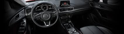 2018 mazda3 4 door compact sedan mazda canada