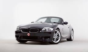 bmw z4m roadster bmw z1 z3 z4 z8 pinterest bmw bmw z1 and