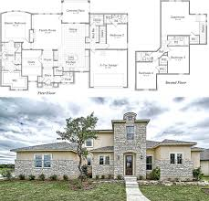 Energy Efficient Homes Floor Plans Woodlawn Theatre Energy Efficient Floor Plans For New Homes In