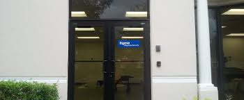 window tinting fort lauderdale office and commercial window film installation in wellington fl