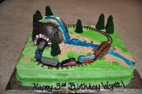indulge with me happy 3rd birthday wyatt
