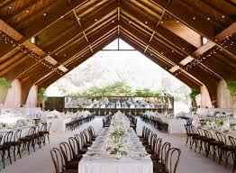 Long Farm Barn Wedding A Fresh Take On A Rustic Wedding In California Wine Country
