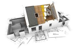 house construction company construction claims consultants construction consulting u0026 claims