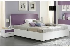 ensemble chambre à coucher adulte incroyable chambre à coucher adulte moderne ensemble chambre coucher