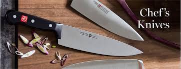 japanese handmade kitchen knives chef s knives handmade knife inspiration knives