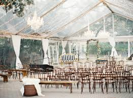 Winter House Best Austin Wedding Venue Allan House Historic Austin Wedding Venue