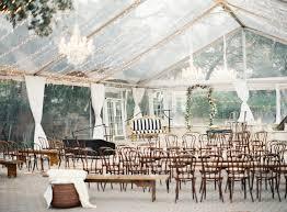 winter wedding venues best wedding venue allan house historic wedding venue
