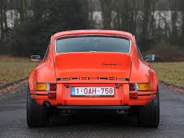 porsche old models ten of the coolest porsche 911 models of all time autoevolution