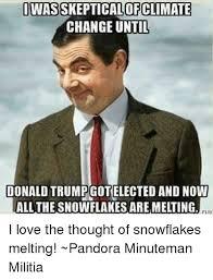 Melting Meme - 25 best memes about snowflake melting snowflake melting memes