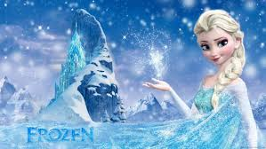 let it go let it go the magic and music of disney s frozen earshot abc