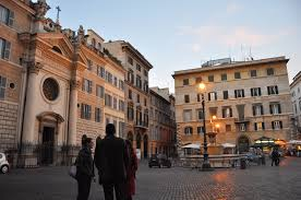 Best Time Of Month To Rent An Apartment How To Find Cheap Accommodation In Italy