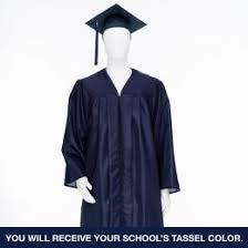 high school cap and gown best 25 jostens cap and gown ideas on grad photo