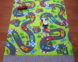 play mat town fold up play mat roll up play mat road play