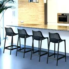counter height bar table counter height bar table and stools rosekeymedia com