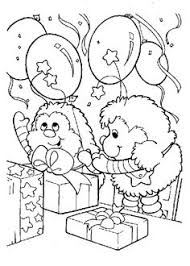 999 coloring pages rainbow brite 999 coloring pages coloring pages pinterest