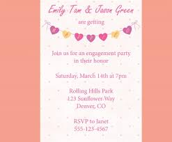 Engagement Invitation Quotes Engagement Invitation Wordings For Friends Love Quotes For