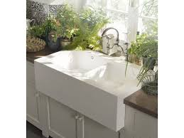 corian kitchen sinks corian皰 kitchen sinks designcurial