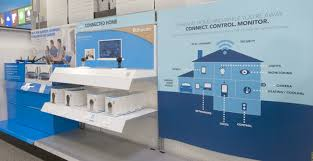 best smart products techa smart home is where the heart is for best buy fortune