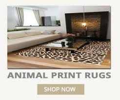 Shop For Area Rugs Shop For Rugs Rugs By Style Area Rugs For Sale Online