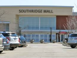 southridge mall thanksgiving and black friday hours greendale