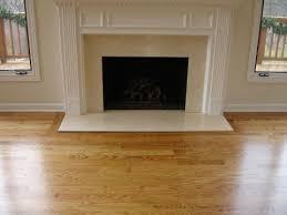 hardwood floor trim moulding gurus floor