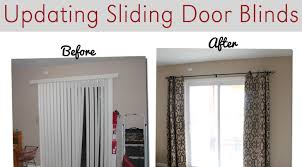 sliding glass door replacement cost friendly cost to replace kitchen cabinet doors tags door