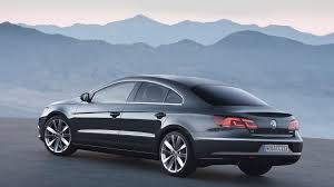 volkswagen passat black 2014 volkswagen passat cc 2014 review amazing pictures and images