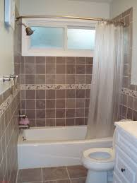 luxury houzz small bathrooms home design ideas houzz small bathrooms best of houzz bathrooms best