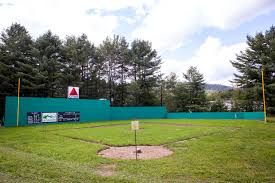 wiffle ball fields stadium directory field ideas
