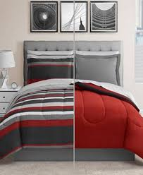 Macys Duvet Cover Sale Macy U0027s Coupons From Free Tastes Good With Joni Meyer Crothers