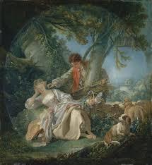 françois boucher 1703 u20131770 essay heilbrunn timeline of art