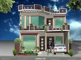 3d home design 5 marla stavět s láskou rodiny 5 marla house design 3d