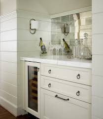 kitchen staging ideas home staging tips how to make your home look expensive houselogic